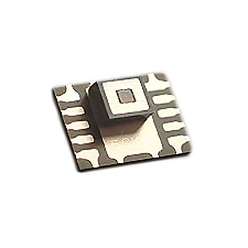 IC SENSOR 4CHH INFRARED 10SON (Pack of 5) (AK9750) by AKM Semiconductor Inc. (Image #1)