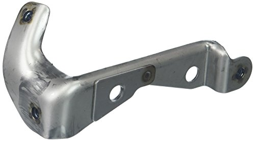 Subaru 44021AA014 Turbocharger Heat Shield Bracket ()