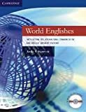 World Englishes, Andy Kirkpatrick, 0521851475