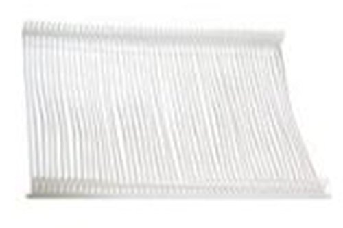 5000 CLEAR 3'' Standard Tagging Gun Barb/Fasteners - Retail, Office, Boutique supplies by Inevitable