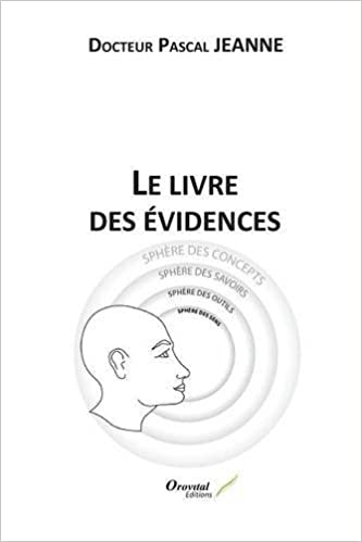 Livre Des Evidences