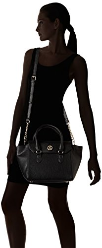 Black Christian Bag Lacroix noir 0108 Women Handle Gador Top xwwTRqHv