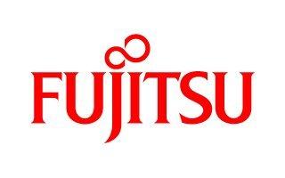 Fujitsu CA04315-F705 Scanner Brake Roller by Fujitsu