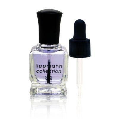 Lippmann Collection Intensive Nail Treatment Cuticle Oil 15ml/0.5oz