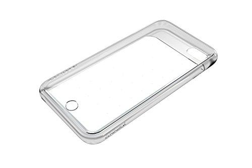 Quad Lock Poncho for iPhone 6 Plus & iPhone 7 Plus