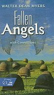 Fallen Angels With Connections pdf