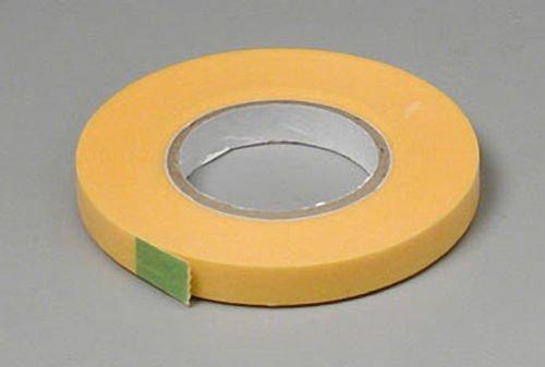 new-tamiya-masking-tape-6mm-refill-87033-for-plastic-models-lexan-crafts