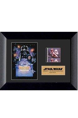 Film Cells LTD Star Wars: The Empire Strikes Back Mini Film
