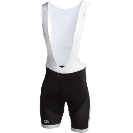 giordana-trade-alta-gamma-bib-shorts-with-chamois-pinarello-black-white-red-s