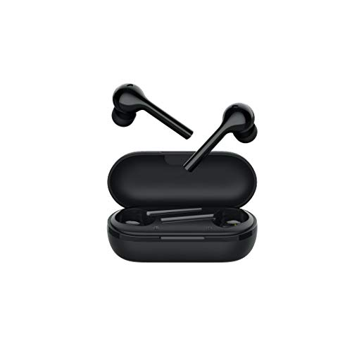 Juarez TWS AirBeast 100 True Wireless Stereo Ear-buds with Bluetooth Version 5.0, 12H Playback Voice Assistance IPX4 | M