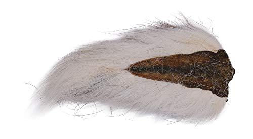 Hareline Dubbin Large Northern Bucktail