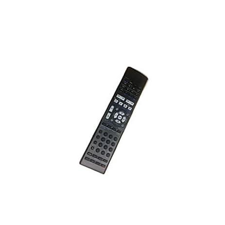 Amazon easy remote control for pioneer vsx 05 vsx d812 k vsx easy remote control for pioneer vsx 05 vsx d812 k vsx d710s fandeluxe Gallery