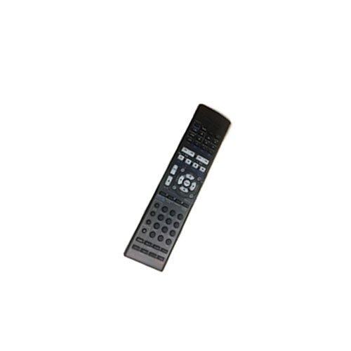 EASY remote control For pioneer VSX-05 VSX-D812-K VSX-D710S AXD7491 AV Home Theater AV A/V Receiver System by EREMOTE