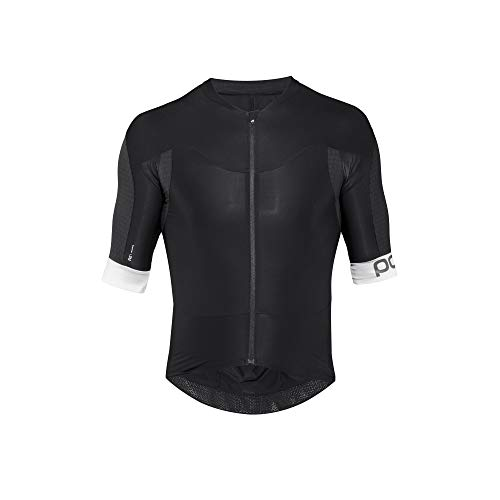 Ss Cycling Jersey - Trainers4Me 2c9db8b91