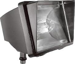 RAB Lighting FF70 High Pressure Sodium H...