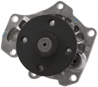 ACDelco 252-971 Professional Water Pump Kit
