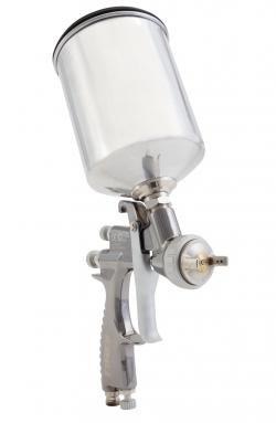 Graco-Sharpe 288884, Finex FX2000 Conventional Spray Gun, 1.3 mm