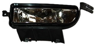 tyc-19-5848-00-lincoln-town-car-driver-side-replacement-fog-light