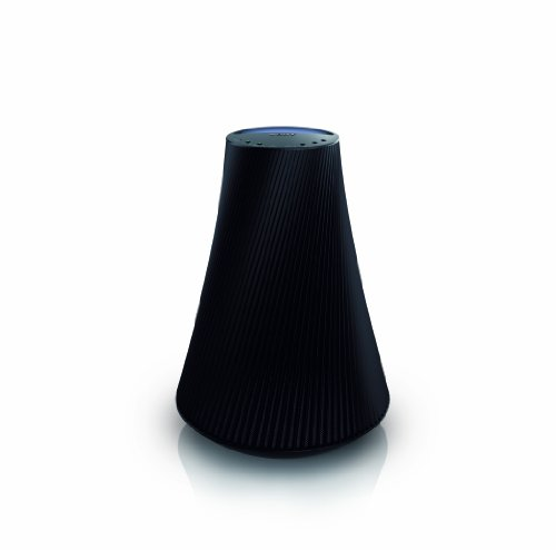 Sony SANS500 Portable Wi-Fi Speaker System with AirPlay (Discontinued by Manufacturer)