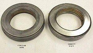 SKF N1181 Ball Bearings/Clutch Release Unit
