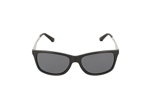 Noir Black 501781 Armani Emporio Sonnenbrille EA4023 xUWpB