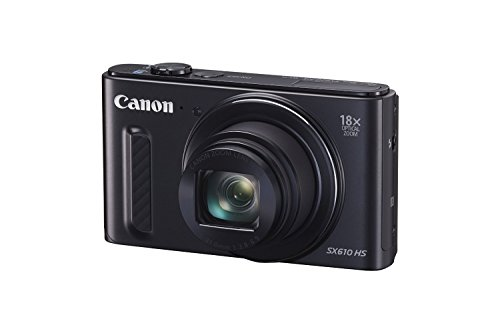 canon-powershot-sx610-hs-wi-fi-enabled-black-certified-refurbished