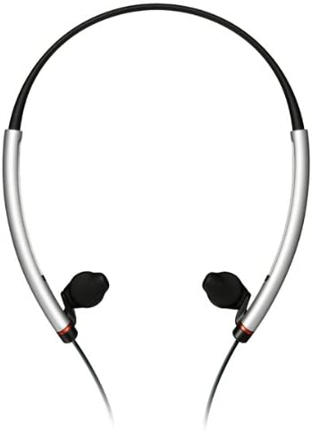 B003IP4O10 Sony MDR-AS35W Sports Headphones Lightweight with Powerful Bass 31TBEQUmepL