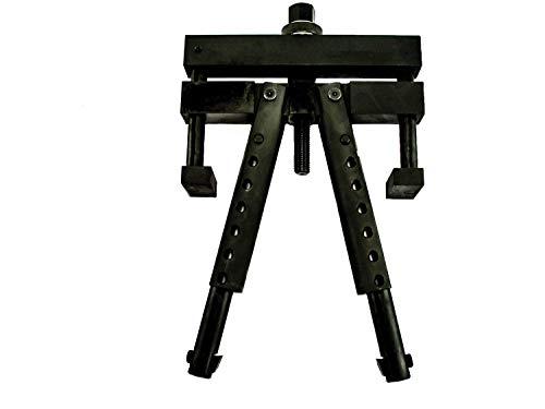 - OTC Tools & Equipment Liner Puller Assembly (OTC-PT-6400-C)