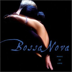 Bossa Love Songs Cant Help Falling In Love Mp3 [6.61 MB ...