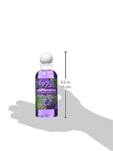 InSPAration Lavender Aromatherapy (9 ounce)