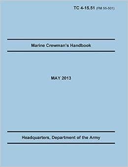 the u s army leadership field manual