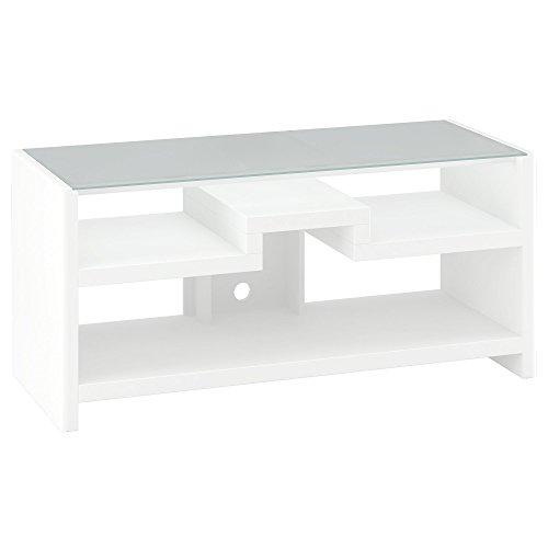 Bush Furniture Ireland Skyline Plumeria product image