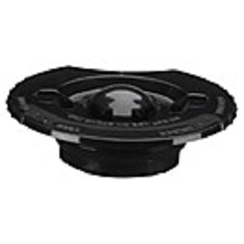 Cuisinart DGB-600CL Thermal Carafe Lid, Black