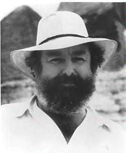 Michael Moorcock