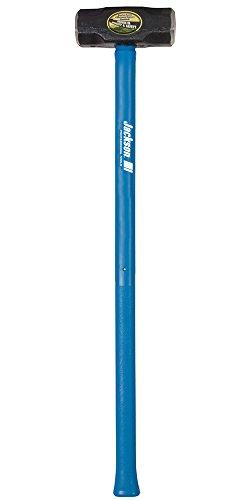 The AMES Companies, Inc 1199800 Jackson Sledge Hammer, 16-Pound ()