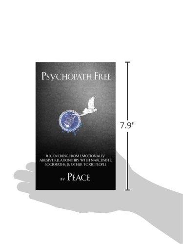 psychopath free facebook