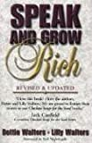 Speak and Grow Rich, Dottie Walters and Lily Walters, 0735203512