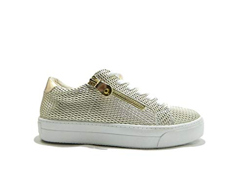 Or Femme Sneakers Refresh 64269 Basses wOI00Xq