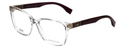 fendi eyeglasses frames women - 9