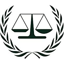 U.S Historic Law and Legal Concerns