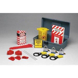 Economy Lockout Kit (2 Pack)