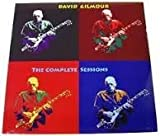 the complete sessions LP