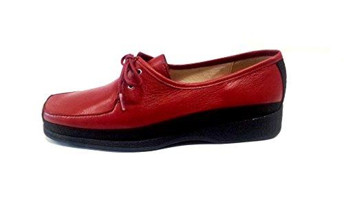Cordones Zapatos Marco Zapatos Mujer Cordones Marco Mujer Marco De De WYqv8qHAwx