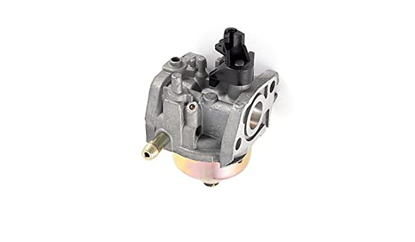 Genuine MTD CARBURETOR ASSEMBLY Part#  951-05273A