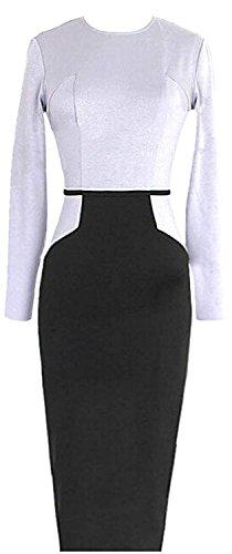Buy beautiful short dresses pinterest - 7