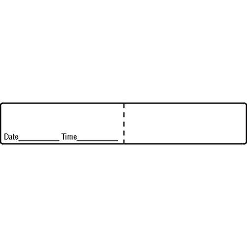 Medication Labels Iv Tubing (IV Tubing Medication Label Blank)