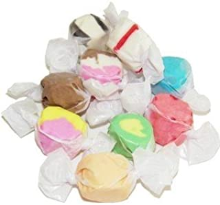 product image for Sweets Assorted Taffy, 10LBS