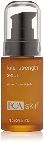 PCA SKIN Total Strength Serum, 1 fl. oz.