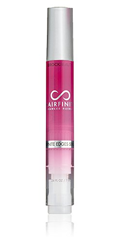 Price comparison product image Brock Beauty Hairfinity Infinite Edges Serum