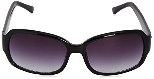 A106 espejo Alpina negro S3 digicentury de hombres gafas esquí cerámica prrxzZ5nq